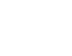 Emergency 24 HR Support